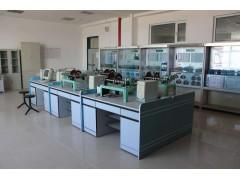 机械实验室