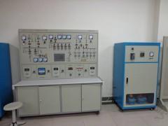 电气实验室