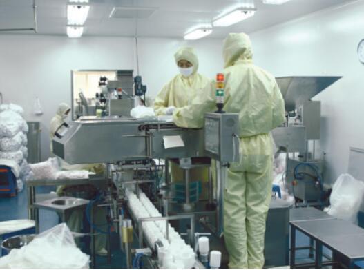 空调设计的背景建造厂房,干净无尘实验室;2,规划,净化食品厂净化平面1200600瓷砖墙图片