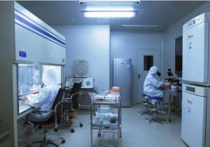 医疗净化——分析实验室仪器设备的发展