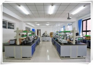 实验室净化装修设计规范及注意事项